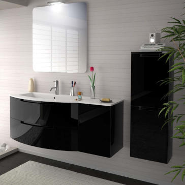 Discount Bathroom Vanity With Sink