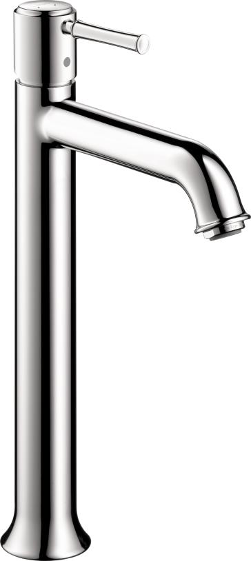 Hansgrohe 14116 Talis C Single Hole Faucet Tall