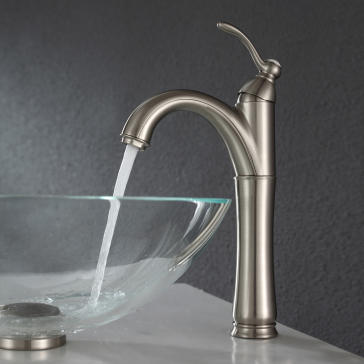 ... Kraus Bathroom Faucets Image 14 ...