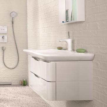 ... Hansgrohe Bathroom Faucets Image 4 ...