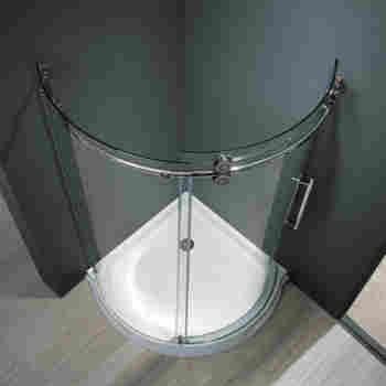 ... Vigo Shower Enclosures Image 4 ...