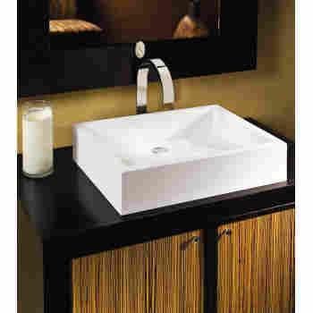 MTI MTCS712 image-1 MTI bathroom sinks ...