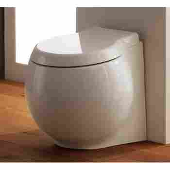Outstanding Planet Floor Standing Toilet Creativecarmelina Interior Chair Design Creativecarmelinacom