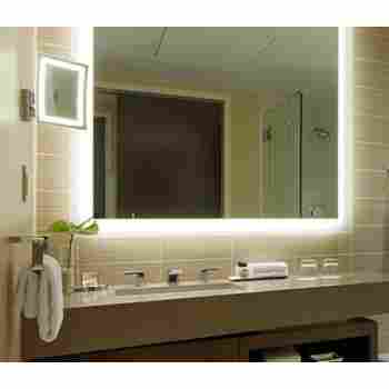 Electric Mirror Sil 4836 Silhouette Lighted Mirror