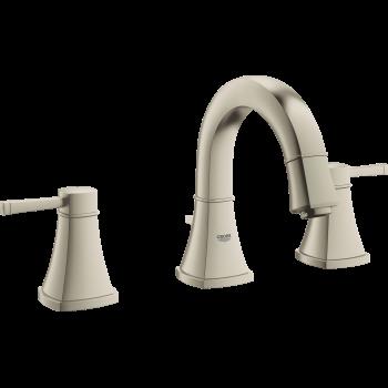 Grandera Bathroom Faucet