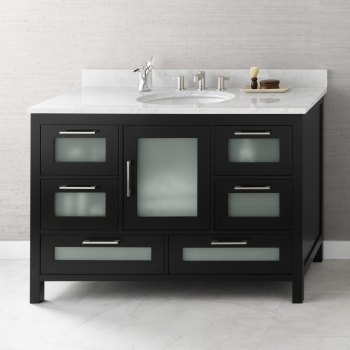 Superbe ... Ronbow Bathroom Vanities Image 2 ...
