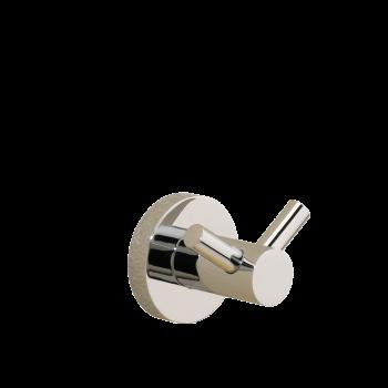 Valsan 67512 Porto Double Hook