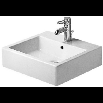 Superieur Duravit 045450 Image 1 Duravit Bathroom Sinks ...