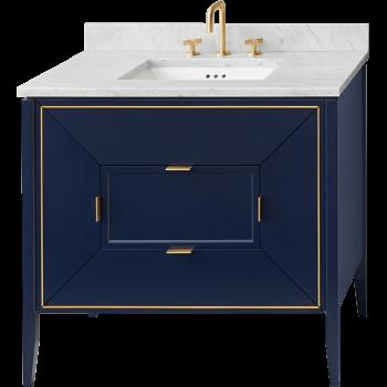 Enjoyable Ronbow 054036 Amora Bathroom Vanity Download Free Architecture Designs Scobabritishbridgeorg