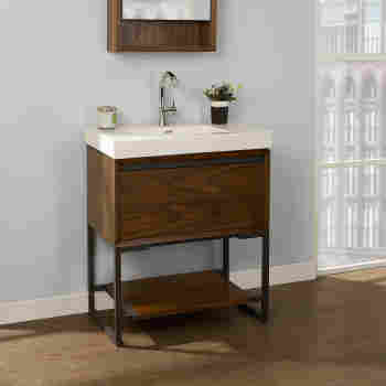 Fairmont Designs 1505 Vh3018 M4 30, Fairmont Designs Bathroom Vanity