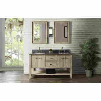 ... Fairmont Designs Bathroom Vanities Image 4 ...