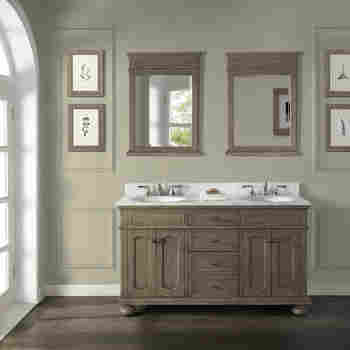 intended info door for fairmont vanities kcee designs bath vanity bathroom encourage inch
