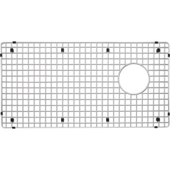 Blanco 221010 Stainless Steel Sink Grid Qualitybath Com
