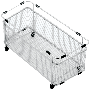 neptune somerton storage basket small storage baskets.htm blanco 440063 performa 32  cascade super single undermount bowl  blanco 440063 performa 32  cascade