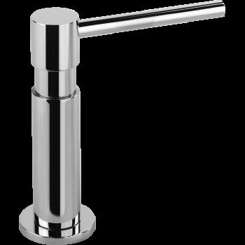 Oxygene Kitchen Soap Dispenser