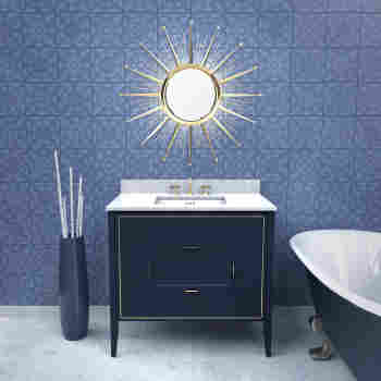 ... Ronbow Bathroom Vanities Image 8 ...
