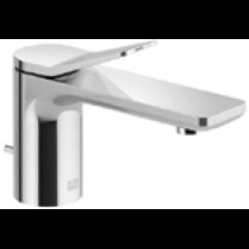 Dornbracht Lisse Bathroom Faucet QualityBathcom - Dornbracht bathroom faucet