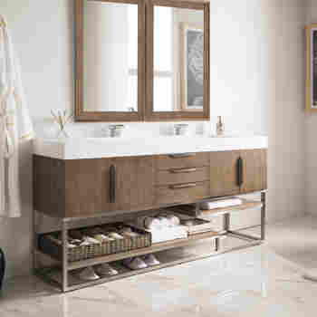 ... James Martin Furniture bathroom vanities image-8 ...