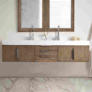... James Martin Furniture bathroom vanities image-6 ...