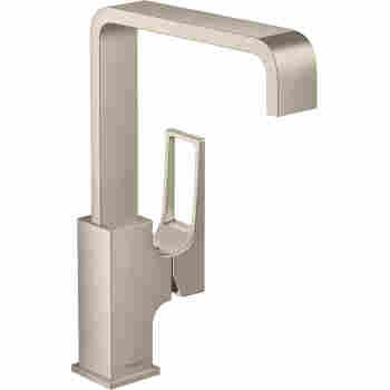 Hansgrohe 74511 Metropol 230 Lavatory Faucet   QualityBath.com