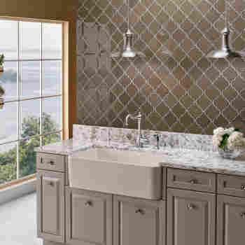 Charmant ... Sinks Image 2 Blanco 524259 Image 3 ...
