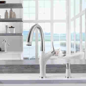 Artona Kitchen Faucet 2.2 GPM
