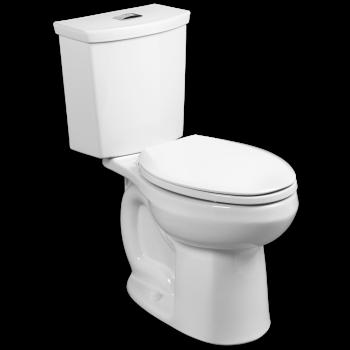 Stupendous H2Option Siphonic Elongated Toilet Beatyapartments Chair Design Images Beatyapartmentscom