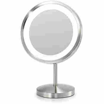 Electric Mirror Mm Blu Co Cc Bs Blush, Electric Mirror Llc Catalog