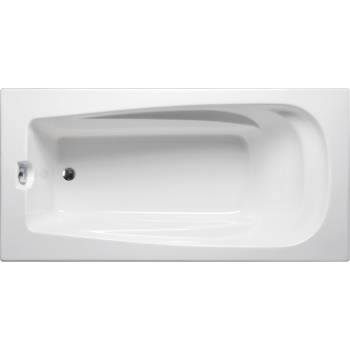 Americh Ba6032l Bi Barrington Luxury Series Whirlpool Qualitybath Com