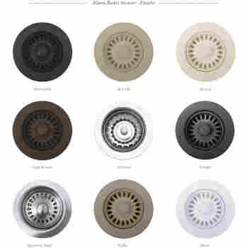 Surprising Precis 26 1 2 Kitchen Sink Interior Design Ideas Inamawefileorg