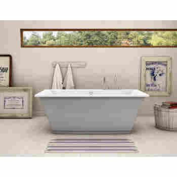 ... Maax Tubs Image 8 ...