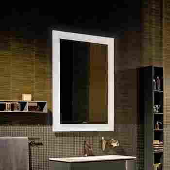 Duravit Cc964100000 Image 1 Mirrors 2