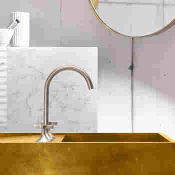 Dornbracht 20713809 Image 1 Dornbracht Bathroom Faucets Image 2 ...