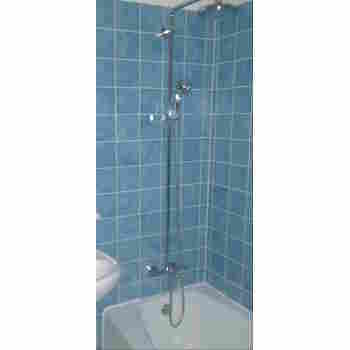 Grohe 26177000 Euphoria Tub/shower System | QualityBath.com
