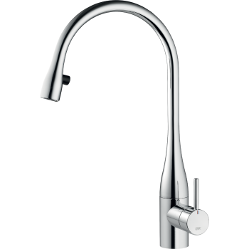 ab804573f039 Kwc 10.121.102 10.111.102 Eve Kitchen Faucet