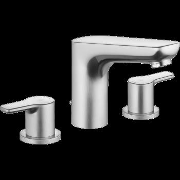 kwc piana bathroom faucet