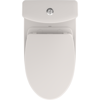 Aquia Two Piece Toilet 1 28/0 8 GPF