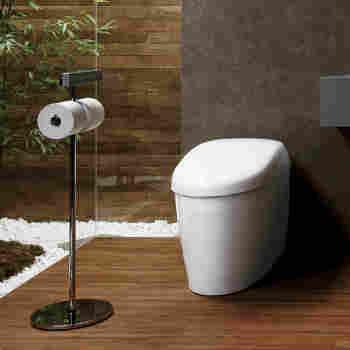 Toto MS952CUMG Neorest 500h Dual Flush Toilet 1.0gpf (3.8l)/0.8 Gpf ...