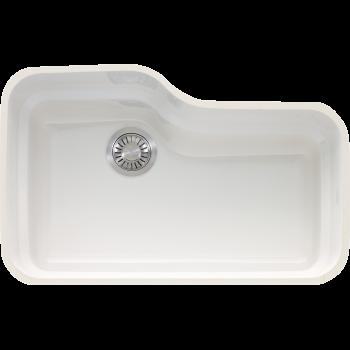 ... Franke Sinks Image 4 ...