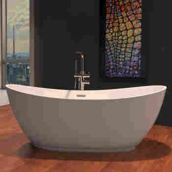 privacy for bathroom window over tub decorative window.htm perlato ptrma6728 gw roma freestanding soaker tub qualitybath com  gw roma freestanding soaker tub