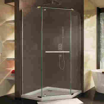 DreamLine SHEN 2136360 Image 1 DreamLine Shower ...
