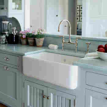 Rohl RC3018 30\