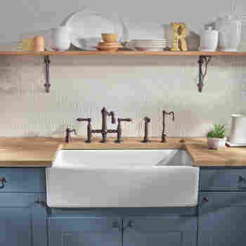 Rohl RC3618 Image 1 Rohl Sinks Image 2 ...