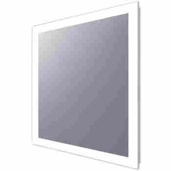 Electric Mirror Sil 3042 Silhouette, Silhouette Led Vanity Mirror Reviews