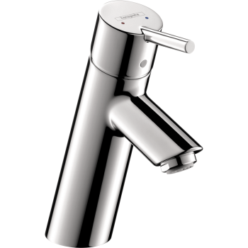 Hansgrohe 32040 Talis S Lavatory Faucet | QualityBath.com