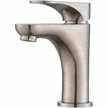 ... Kraus bathroom faucets image-2 ...