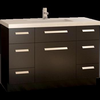 Design Element J48-DS image-1 Design Element bathroom ...