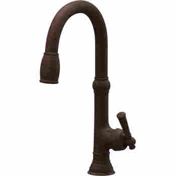 ... Newport Brass Faucets Image 2 ...