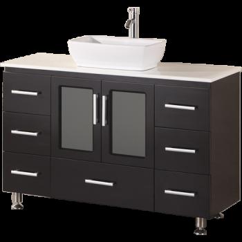 Stanton Bathroom Vanity Set and Mirror on color design, er design, blue sky design, pi design, ns design, l.a. design, dj design, setzer design, dy design, berserk design,