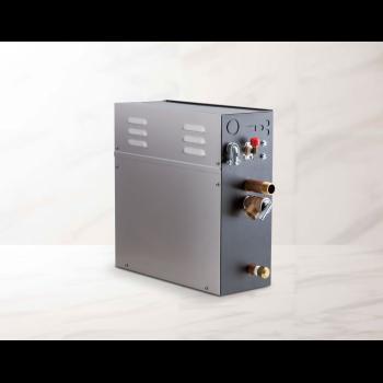 Steamist Tsg 12 Total Sense Steam Generator Qualitybath Com
